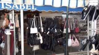 Download Calas de Mallorca Video