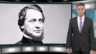 Download The history of the racist Democrat party in under 12 minutes by Billy Whittle Video