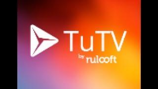 Download Vuelve TuTv a ROKU!! (Tv, Peliculas, Series y 18+) / free channel Video