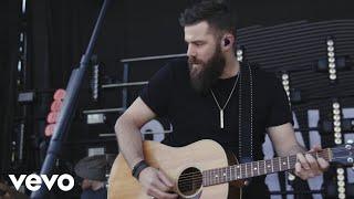"Download Jordan Davis - Soundcheck: ""Into The Mystic"" (Bossier City, LA) (Bossier City, LA) Video"