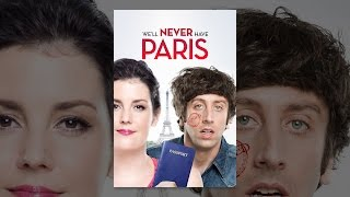 Download We'll Never Have Paris Video