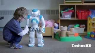 Download Top 5 Best Robots You Should Buy Video
