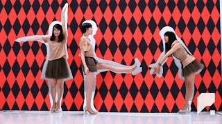 Download Perfume「VOICE」 Video