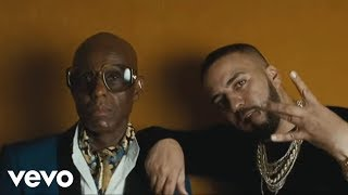 Download French Montana - No Stylist ft. Drake Video