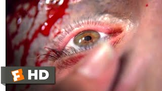 Download Serpico (1973) - Bleeding to Death Scene (1/10) | Movieclips Video