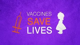 Download WHO: Immunization for all throughout life - World Immunization Week 2016 Video