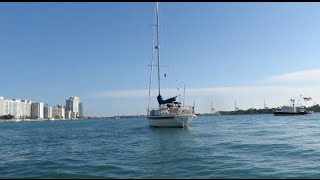 Download LIVING ON A SAILBOAT Video