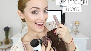 Download Ride Or Die Makeup Tag + Makeup Look! Video