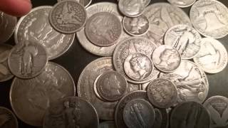 Download Valuable Coins vs. JUNK Silver: How to Tell What's What Video