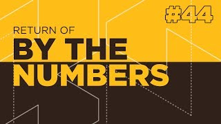 Download The Return Of By The Numbers #44 Video