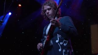 Download Kevin Morby - Full Performance (Live on KEXP) Video