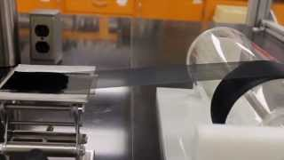 Download NASA EDGE: Nanotechnology Video