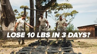 Download The Military Diet - Can You Lose 10 Pounds in 3 Days? Video