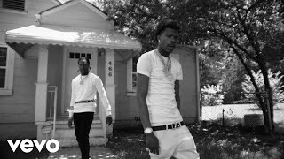 Download Lil Durk - Downfall ft. Young Dolph, Lil Baby Video