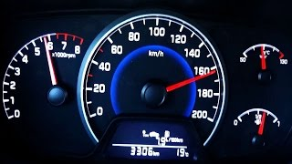 Download Hyundai I10 Sound 0-100 Acceleration Top Speed Video