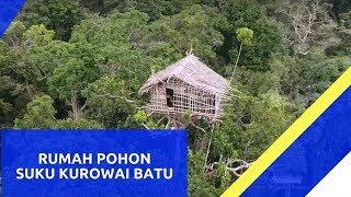 Download JEJAK PETUALANG   GERBANG TIMUR KEJAYAAN NKRI (12/12/17) 2-3 Video