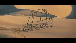 Download Roll Cage Design (BAJA) Video