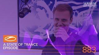 Download A State Of Trance Episode 883 (#ASOT883) – Armin van Buuren Video