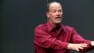 Download TEDxBrownUniversity - Kenneth Miller - What Makes the Brown University Curriculum Unique? Video