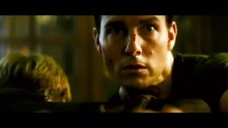 Download Final Fight Scene - Mission Impossible 3 Video