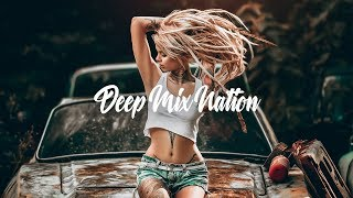 Download DeepMixNation Radio - 24/7 Music Live Stream | Deep House | Chill Out Music | Dance Music Mix Video
