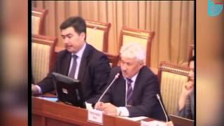 Download Батукаевди кантип бошотушкан Video
