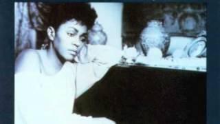 Download Anita Baker - Whatever it Takes Video