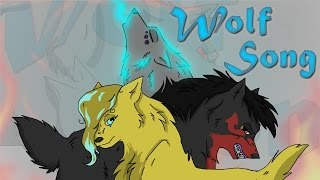 Download Wolf Song: The Movie Video