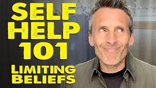 Download Overcoming Limiting Beliefs Video