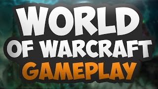 Download World of Warcraft: Thoughtful Thursday Video
