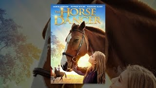 Download The Horse Dancer Video
