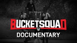Download BUCKETSQUAD Basketball Team Documentary #1 Video