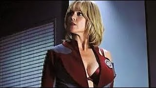 Download Galaxy Quest (Deleted Scenes) with Sigourney Weaver Video