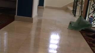 Download ميه وصابون- تنظيف الأرضيات (89) Video