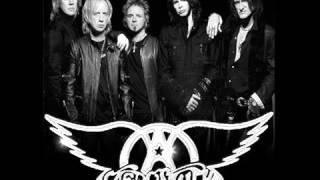 Download Dream On - Aerosmith Video