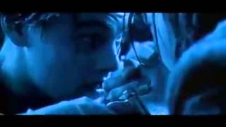 Download Titanic Mirt versiya Video
