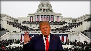 Download HERE IS THE SCHEDULE OF EVENTS FOR THE TRUMP INAUGURATION THAT YOU DO NOT WANT TO MISS Video