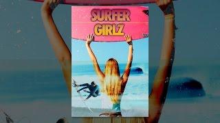 Download Surfer Girlz - Heat Wave Video