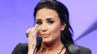 Download Celebs Who Can't Stand Demi Lovato Video