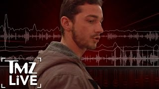 Download SHIA LABEOUF Destroys LIL YACHTY, Hot 97 DJ with New Freestyle | TMZ Live Video