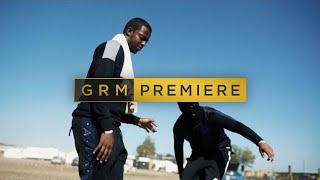 Download 23 x M Huncho - Recognition [Music Video] | GRM Daily Video