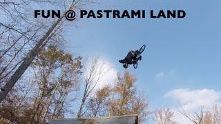 Download FUN AT PASTRANA LAND Video