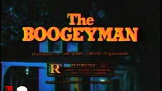 Download Trailer: The BoogeyMan Trailers1&2 (1980) Video