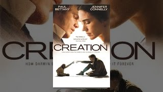 Download Creation Video
