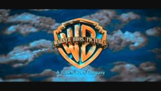 Download Miramax Films and Warner Bros. Pictures Video