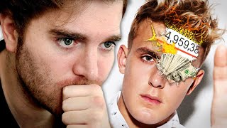 Download The Mind of Jake Paul Video