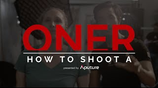 Download How to SHOOT a ONE-TAKE SHOT in 4 Minutes Video