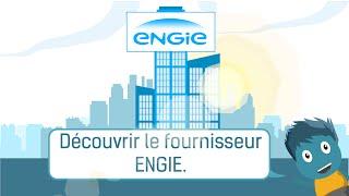 Download Engie (ex- GDF Suez) - Comparatif des offres de gaz et d'électricité Video