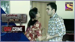 Download City Crime | Crime Patrol | मुंबई ट्रिपल मिस्टरी | Mumbai Video