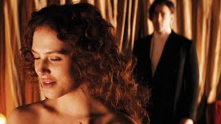 Download Winter's Tale Trailer 2014 Russell Crowe, Colin Farrell Movie - Official HD Video